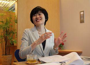http://www.arc-c.jp/funnote/2012summer/IMG_2313.jpg